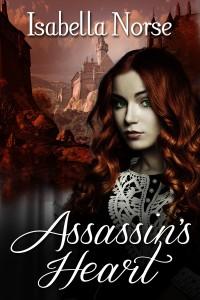 assassins-heart-white-website-use1
