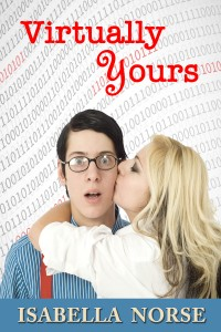 Virtually Yours Take Two