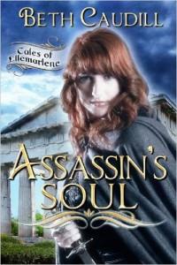 Assassins Soul